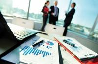 налоговое планирование и консалтинг